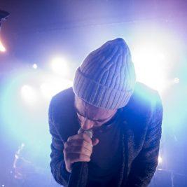 ex-otago-foto-concerto-treviso-8-dicembre-2017