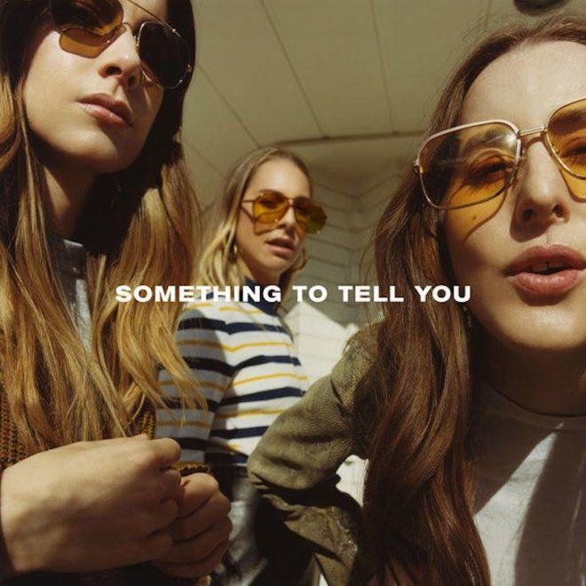 haim-something-to-tell-you