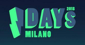 i-days-milano-2018-noel-gallagher