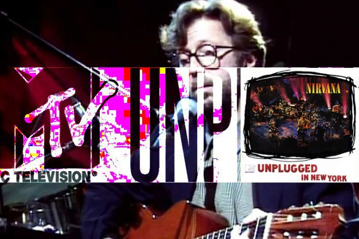 jim-burns-morto-mtv-unplugged-video