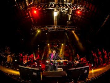 little-steven-foto-concerto-milano-5-dicembre-2017