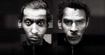 massive-attack-tour-2018-date-concerti