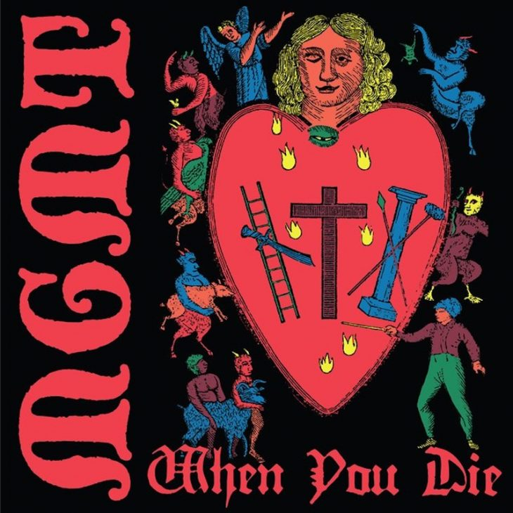 mgmt-nuovo-singolo-when-you-die