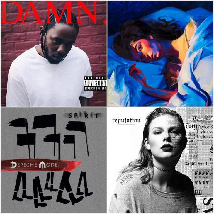 migliori-album-2017-pop-rap-internazionale
