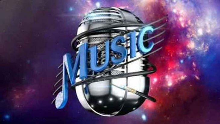 music-pagelle-prima-puntata-2017