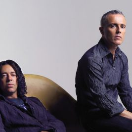 tears-for-fears-tour-2018-data-concerto-milano