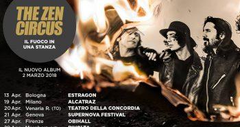 the-zen-circus-tour-2018-date-concerti