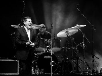 tony-hadley-foto-concerto-bologna-6-dicembre-2017-11