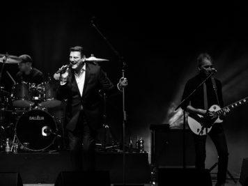 tony-hadley-foto-concerto-bologna-6-dicembre-2017-22