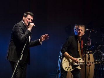 tony-hadley-foto-concerto-bologna-6-dicembre-2017-28