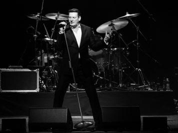 tony-hadley-foto-concerto-bologna-6-dicembre-2017-9