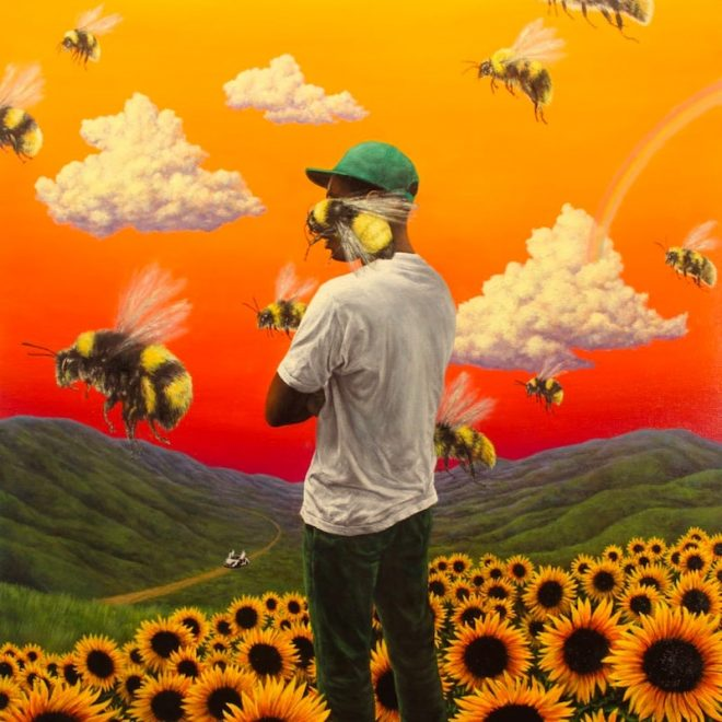 tyler-the-creator-flower-boy