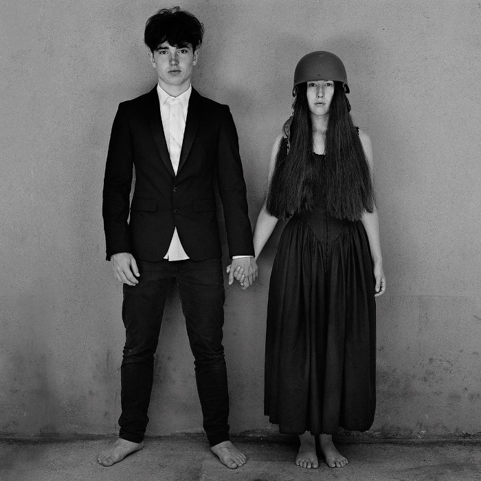 u2-songs-of-experience-recensione