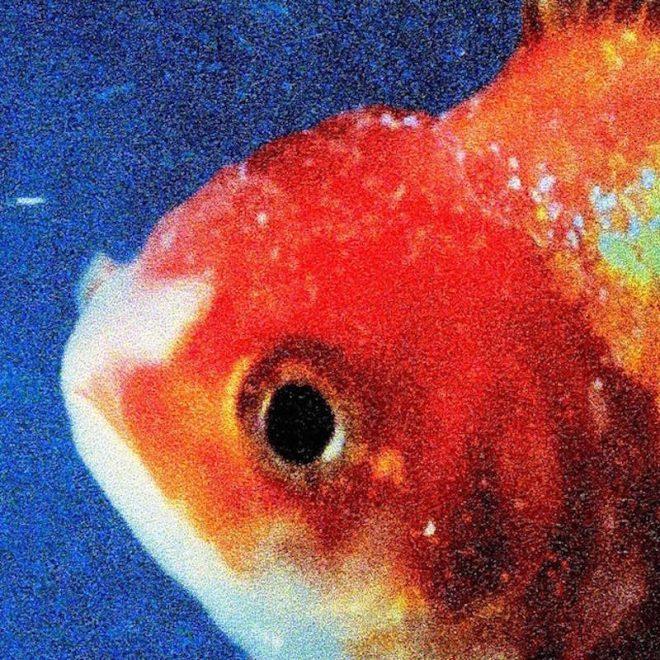 vince-staples-big-fish-theory