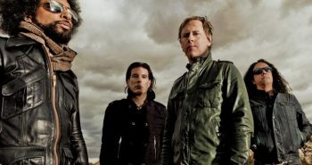 alice-chains-tour-2018-date-concerti