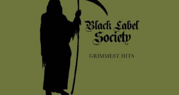 black-label-society-the-grimmest-hits-recensione