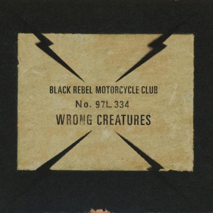 black-rebel-motorcycle-club-wrong-creatures-recensione