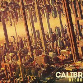 calibro-35-tour-2018-date-concerti-italia