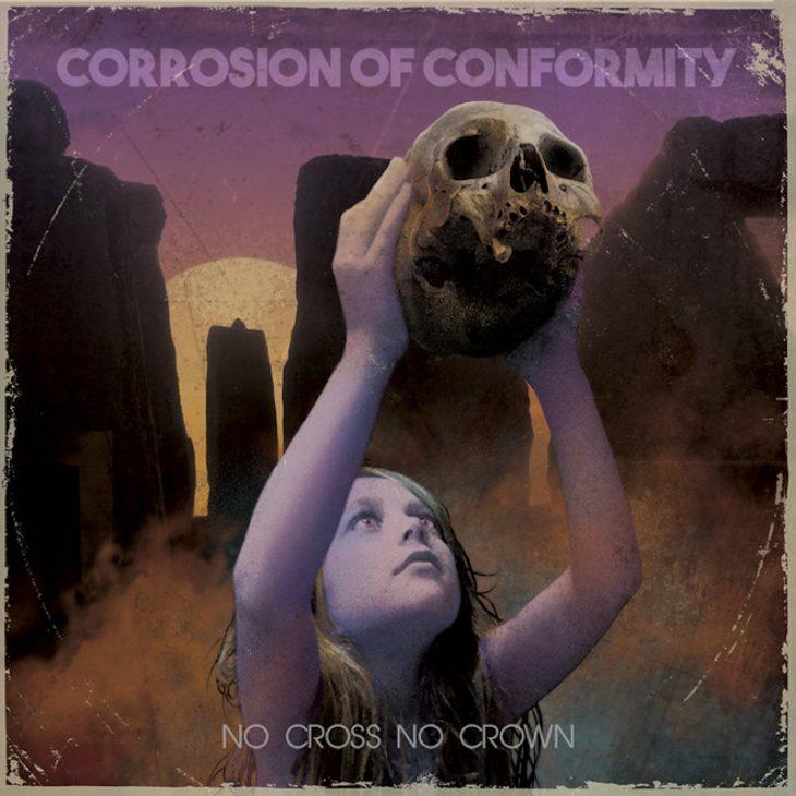 corrosion-of-conformity-no-cross-no-crown-recensione