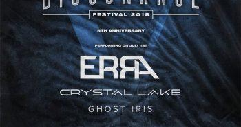 dissonance-festival-2018-biglietti-informazioni-programma