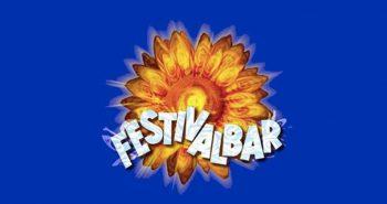festivalbar-canzoni-anni-novanta
