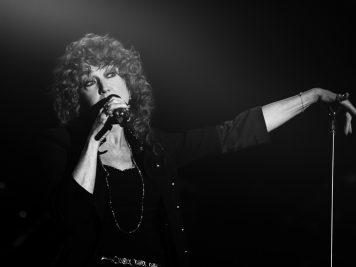 fiorella-mannoia-foto-concerto-bologna-09-gennaio-2018-11