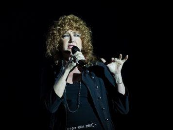 fiorella-mannoia-foto-concerto-bologna-09-gennaio-2018-6