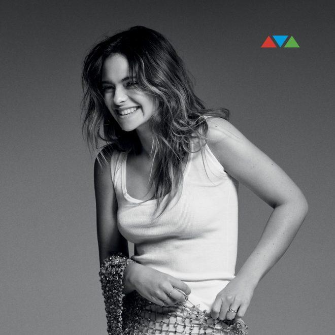 francesca-michielin-nuovo-album-2018-cover