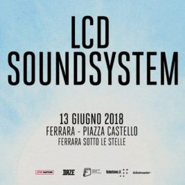 lcd-soundsystem-tour-2018-data-concerto