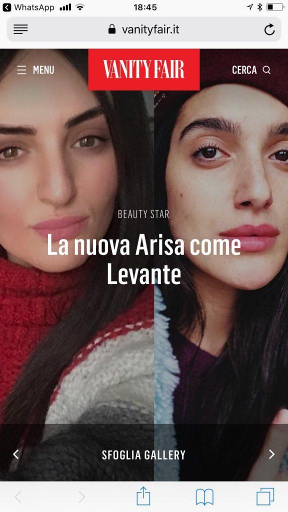 levante-arisa-polemica-social-screen-2