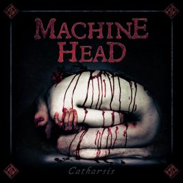 machine-head-catharsis-recensione
