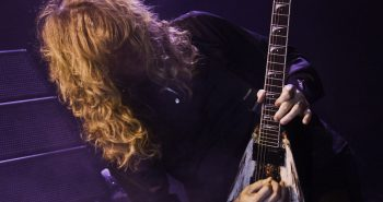 megadeth-tour-2018-concerto-rock-in-roma