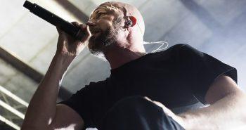 meshuggah-tour-2018-date-concerti