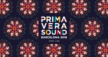 primavera-sound-2018-rumor