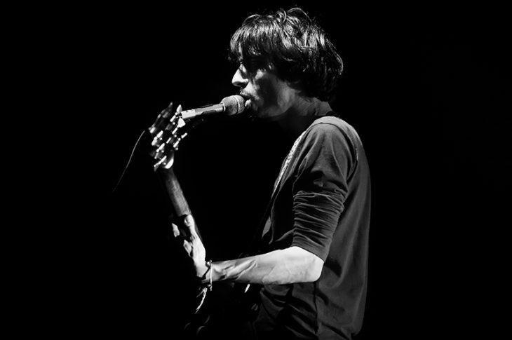 rock-italiano-playlist-canzoni