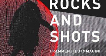 rocks-shots-mostra-fotografica-memorabilia-pordenone