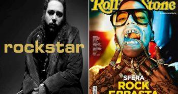 rockstar-pezzo-cover