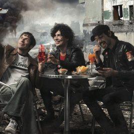 the-zen-circus-salvavita-rock-italiano