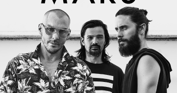 thirty-seconds-to-mars-tour-2018-concerto-milano-rocks