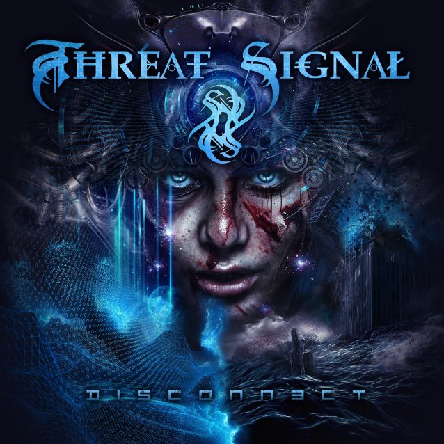 threat-signal-disconnect