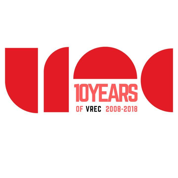 vrec-music-label-compleanno-dieci-anni