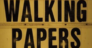 walking-papers-wp2-recensione