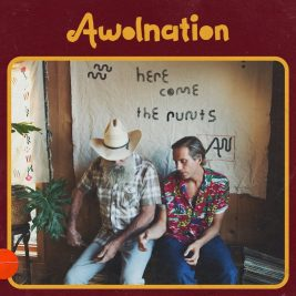 awolnation-here-come-the-runts-recensione