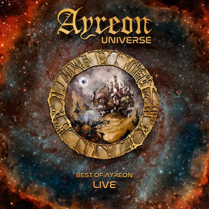 ayreon-video-live-valley-of-the-queens