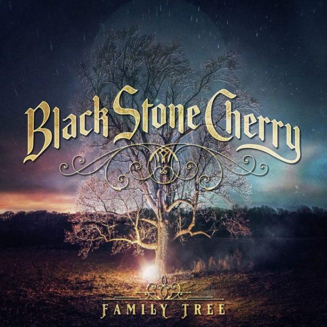 black-stone-cherry-family-tree