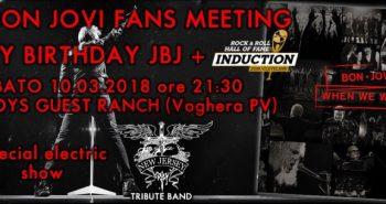 bon-jovi-meeting-fan-italiani-10-marzo-2018