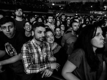 caparezza-foto-concerto-bologna-07-febbraio-2018-3