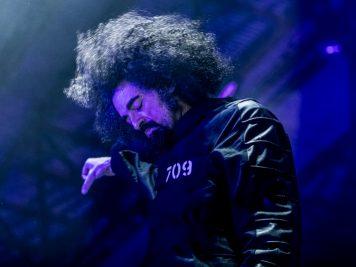 caparezza-foto-concerto-bologna-07-febbraio-2018-7