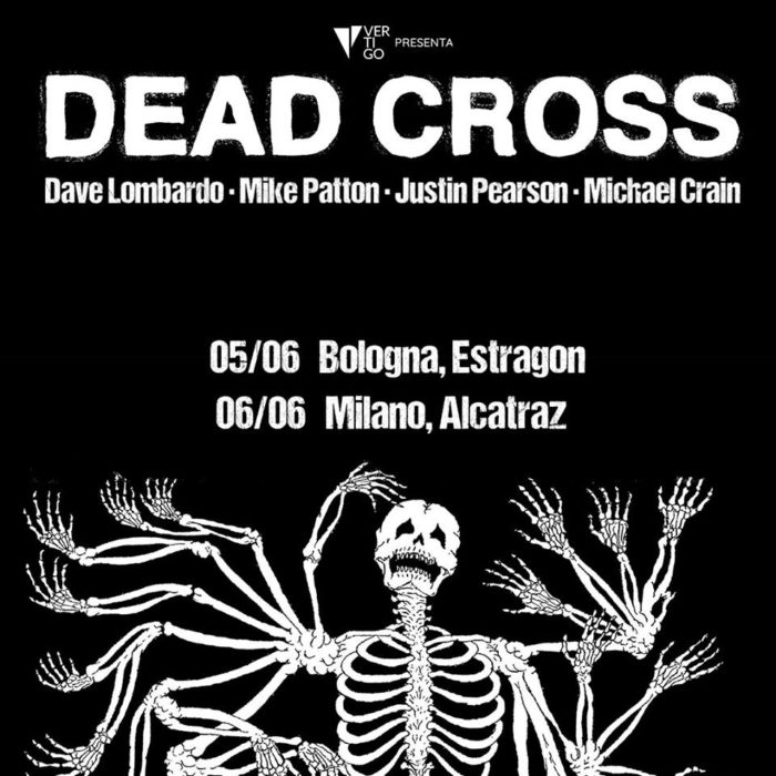 dead-cross-tour-2018-date-concerti