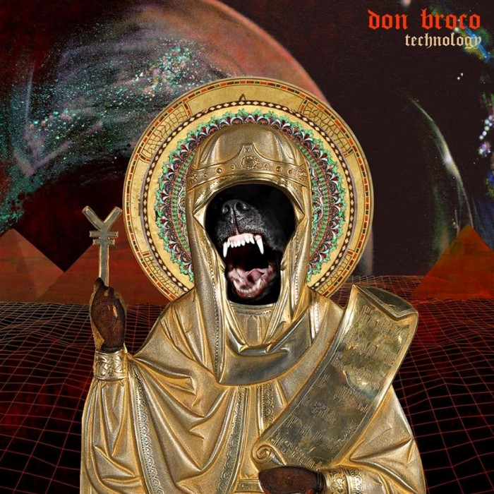 don-broco-technology-recensione